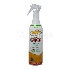 Orbit Insect Control - Kill & Repel - Lavender Scent
