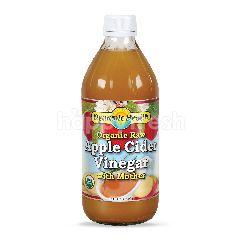 Dynamic Health Apple Cider Vinegar