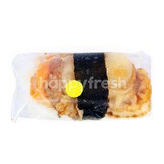 Aeon Sushi Hotate Baby