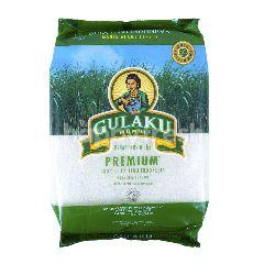 Gulaku Gula Tebu Premium