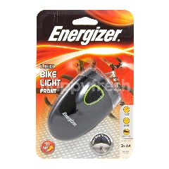Energizer Lampu LED Sepeda