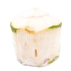 Emanate Top Off Coconut