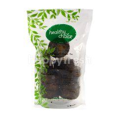 Healthy Choice Gula Palem Organik