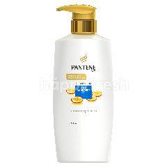 Pantene Pro-V Anti-Dandruff Shampoo