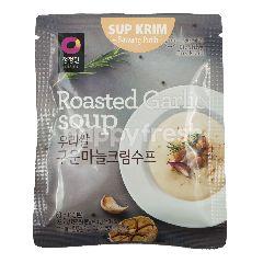 Daesang Sup Bawang