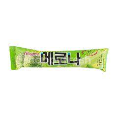 Binggrae Es Krim Melona