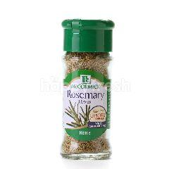 Mccormick Rosemary Leaves Herb