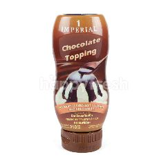 Imperial Dessert Topping And Decoration Chocolate Flavour