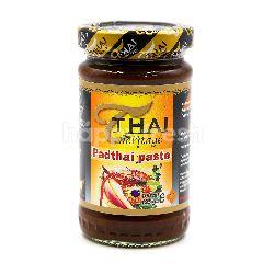 Thai Heritage Padthai Paste