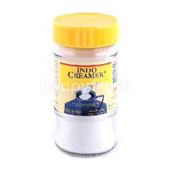 Indo Creamer Indo Creamer