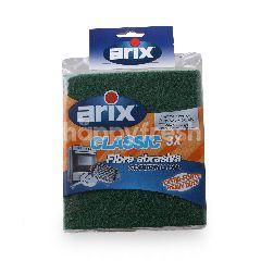 Arix Classic 3X Scouring Pad