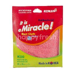 Azalea It Is a Miracle! Lap Debu M200 (30 x 30 cm)