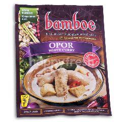 Bamboe Bumbu Instan Opor