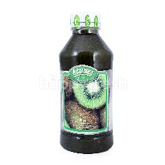 Osterberg Minuman Buah Kiwi
