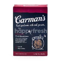 CARMAN'S Klasik