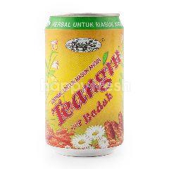 Cap Badak Teangin Minuman Herbal