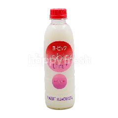 Yobick Lite+ Collagen Yogurt Drink