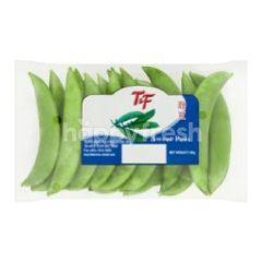 T&F Sweet Peas (Kacang Wangi) 130G