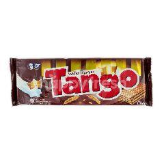 Tango Wafer Rasa Cokelat