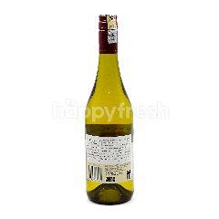 Grant Burge 2017 Chardonnay South Australia White Wine