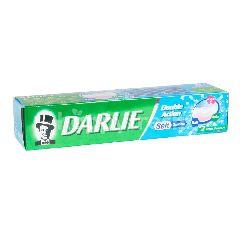ดาร์ลี่ ยาสีฟัน ดับเบิ้ล แอ็คชั่น ซอลต์ กัมแคร์