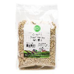 SIMPLY NATURAL Organic Pearl Barley