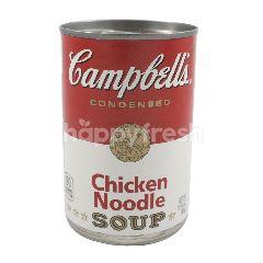 Campbell's Sup Mi Ayam