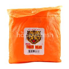 Tiger Head Jas Hujan Anak