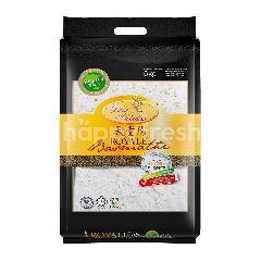 Bird Of Paradise Royale Basmathi Rice - ExtraLong Grain