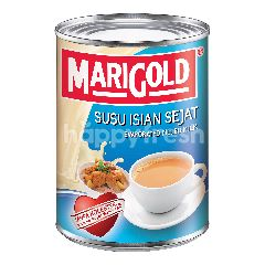 Marigold Evaporated Filled Milk