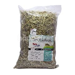 Pets Wonderland Timothy Hay Grass For Small Animals