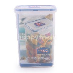 Lock & Lock Tempat Penyimpanan Makanan HPL809 1.3L