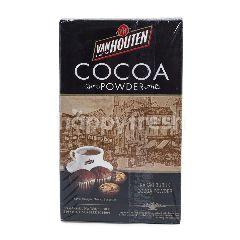 Van Houten Kakao Bubuk