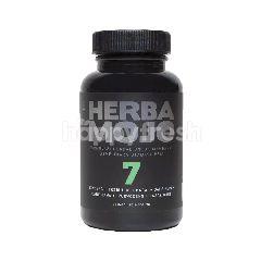Herbana Herbamojo