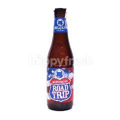 Holgate Brewhouse American IPA Road Trip Beer