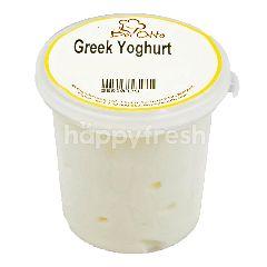 Bei Otto Greek Yogurt