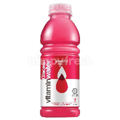 Glaceau Vitamin Water Power-C Dragonfruit 500ml
