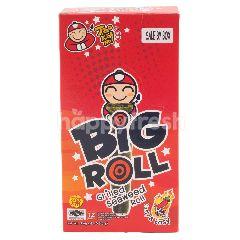 Tao Kae Noi Nori Big Roll Spicy