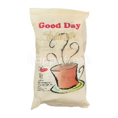 Good Day Vanilla Latte