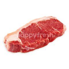 Daging  Has Luar Premium