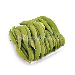 Ever Spring Kacang Kapri
