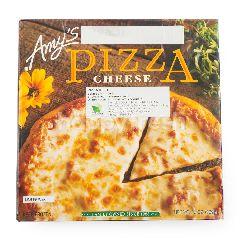 Amy's Pizza Keju