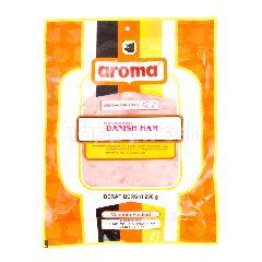 Aroma Ham Danish
