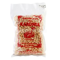 Cap Karunia Kacang Bali