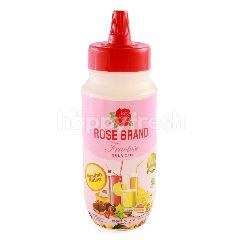 Rose Brand Gula Cair