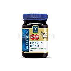 Manuka Health Honey MGO 250+