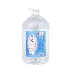 Spritzer Distilled Drinking Water