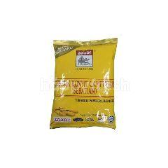 Adabi Turmeric Powder (Blended)