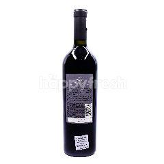 TRIVENTO Eolo Malbec 2012 Red Wine