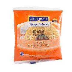Sari Roti Kue Lapis Bamkuhen